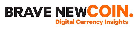 BraveNewCoin-Logo