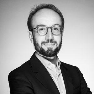 Legder_Jean-Michel-Pailhon-1