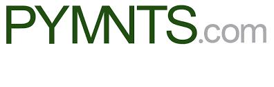 PYMENTS-Logo