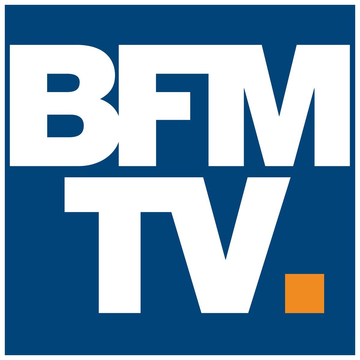 bfmtv-logo