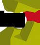 biptv Logo