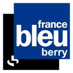 francebleuberry-logo-150×150