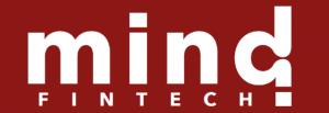 Mind Fintech Logo