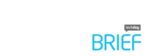Security Brief Australia Logo