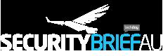 securitybriefaustralia-logo