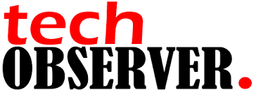 techobserver-logo