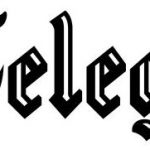 telegraaf-logo-150×150