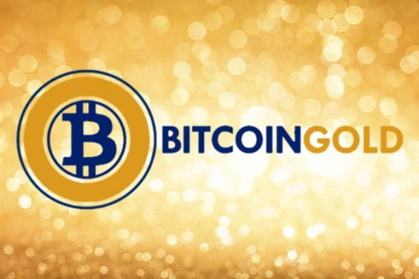 Status of Bitcoin Gold — as of Bitcoin block 494358 (updated)