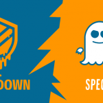 Meltdown & Spectre Attacks – Intel, AMD, ARM at risk