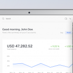 Announcing the new Ledger Wallet desktop and mobile applications