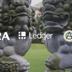 Nomura, Ledger and Global Advisors partner to explore building a secure digital asset custody solution