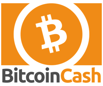 Upcoming Bitcoin Cash (BCH) Fork: What Does This Mean For You?
