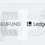 Neufund and Ledger Team Up to Create a Secure Framework for Managing Real-World Assets on the Blockchain