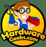 Hardware geek