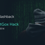 Hack Flasback: The Mt.Gox Hack – The Most Iconic Exchange Hack