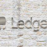 A Letter from Ledger's Leadership