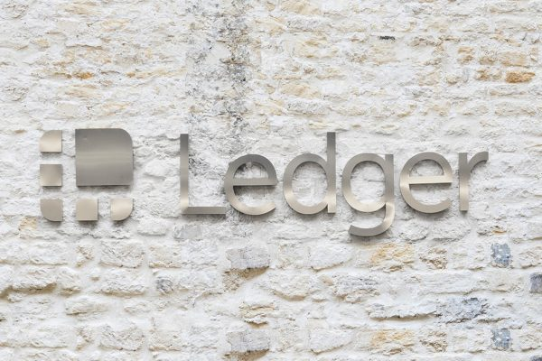 Ledger raises USD 75 million to secure cryptocurrency assets