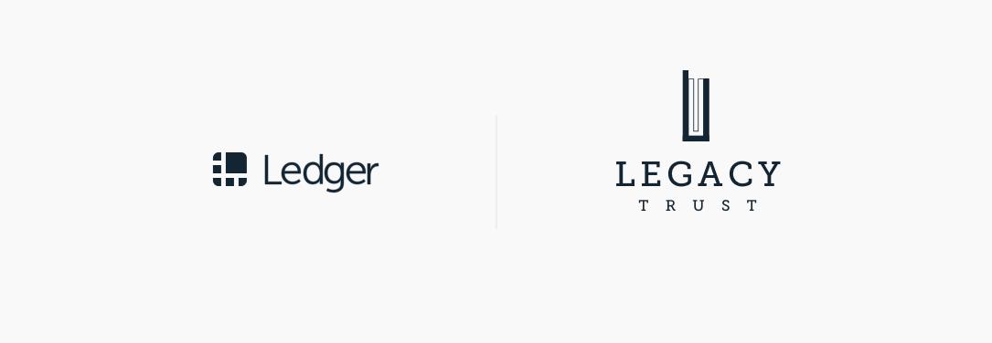 Ledger Legacy Trust