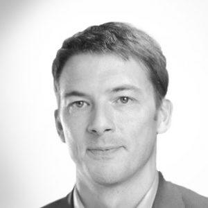 Bertrand Jomard