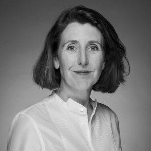 Sandrine Meunier