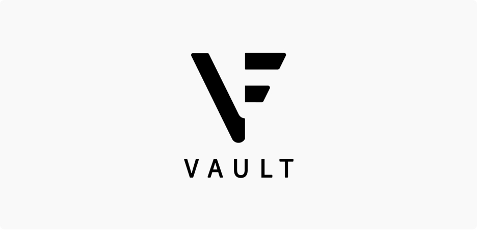 VeChain Wallet - Secure your VeChain (VET) assets   Ledger