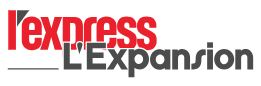 L'express expansion