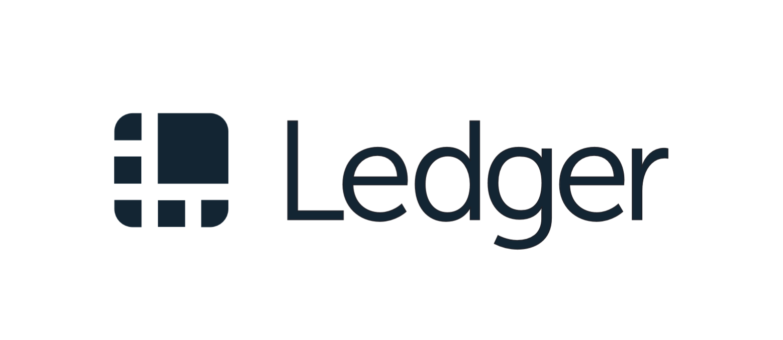 Message by LEDGER's CEO – Update on the July data breach. Despite the leak, your crypto assets are safe.