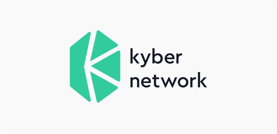 assets_logo_kyber