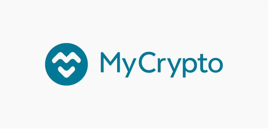 assets_logo_myCrypto
