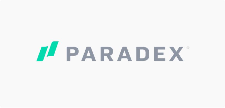 assets_logo_paradex