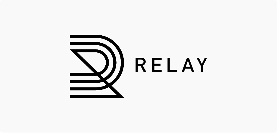 assets_logo_radarRelay