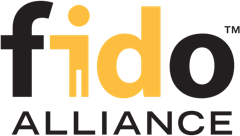 Ledger, an Associate member of the Fido Alliance