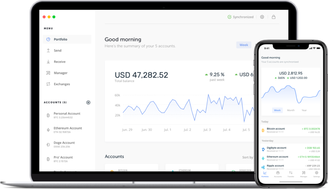 ledger-live-mobile-desktop