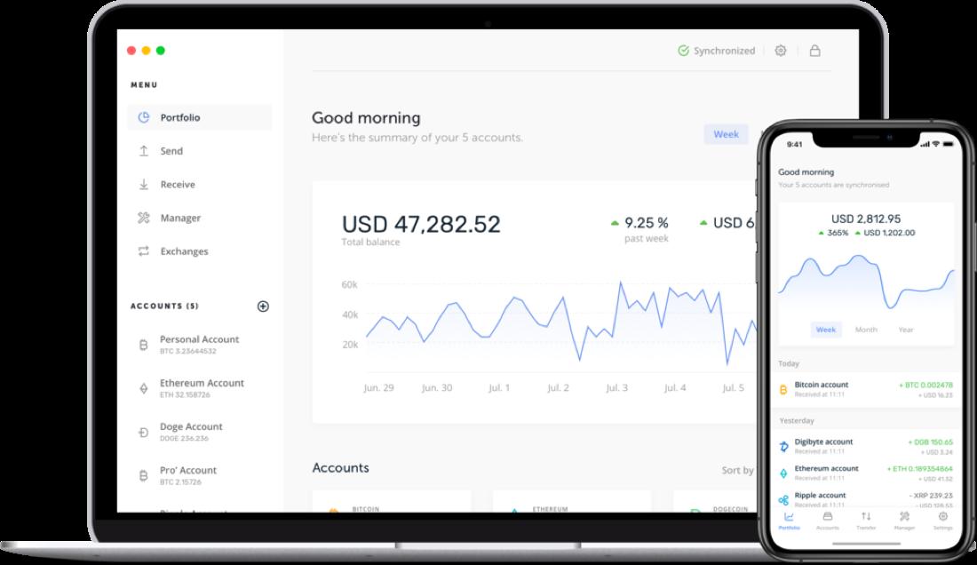 ledger-live-mobile-desktop