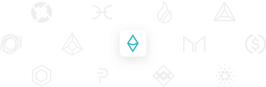 ERC20 and Ledger