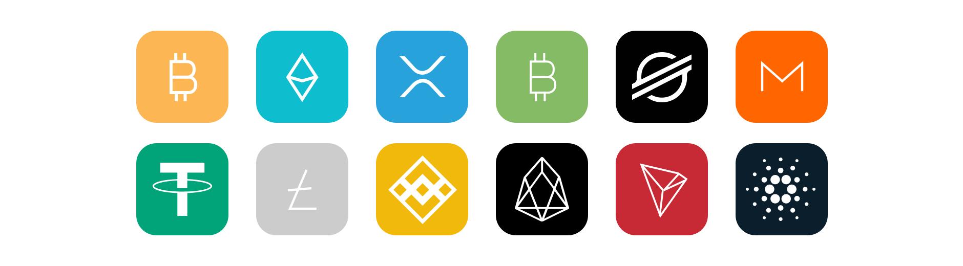 Blasto histo crypto currency binary options trading signals ios apps