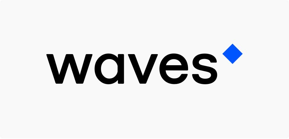 assets_logo_waves
