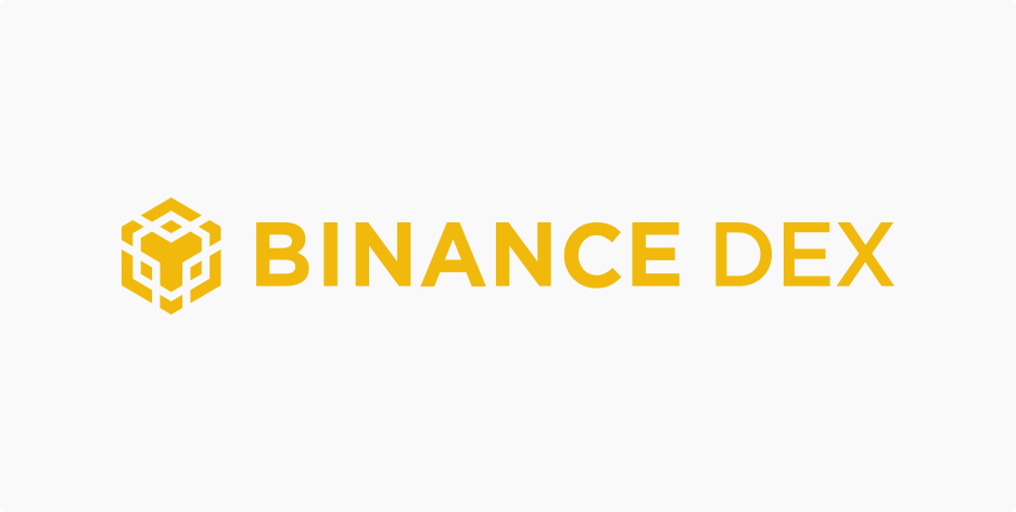 binance-dex-logo