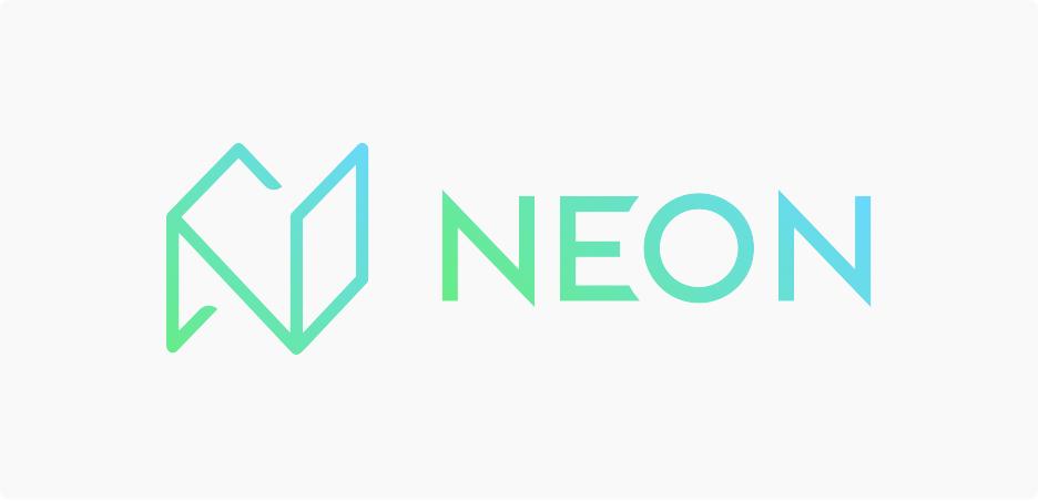 neon-logo
