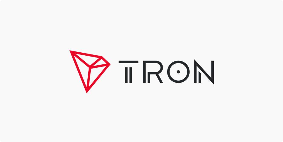 tronscan-logo