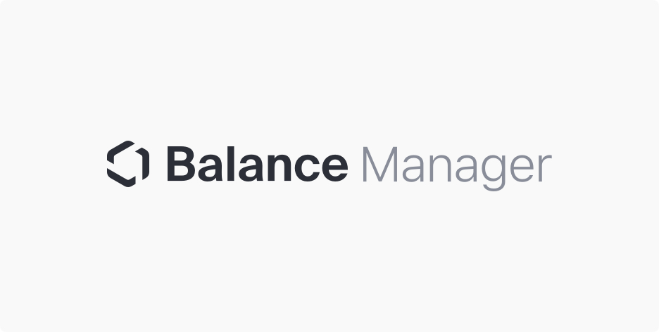 wallet-balance-logo
