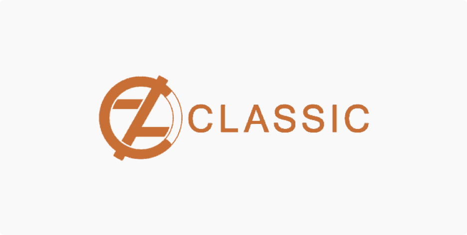 zcl-logo