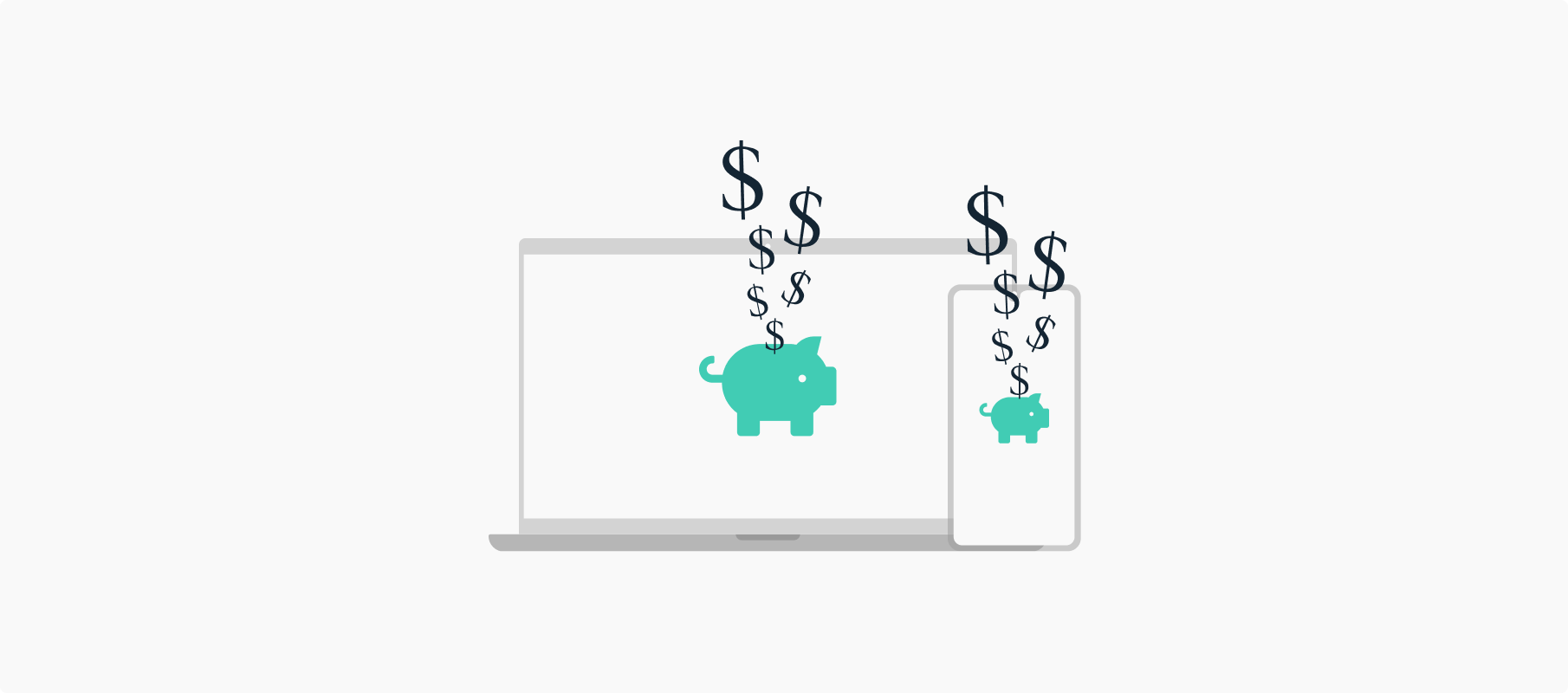 staking and savings