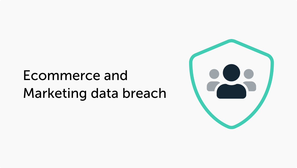 Addressing the July 2020 e-commerce and marketing data breach — A Message From Ledger's Leadership