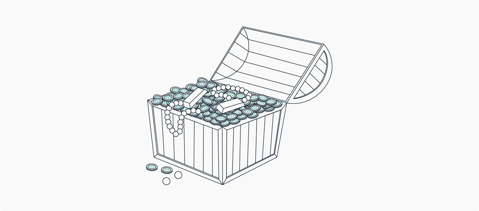 money and bitcoin value