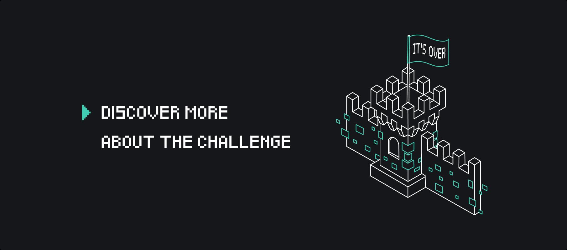 Ledger Donjon Capture the flag CTF challenge recap crypto