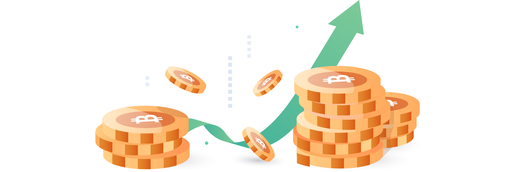 What is Crypto Lending