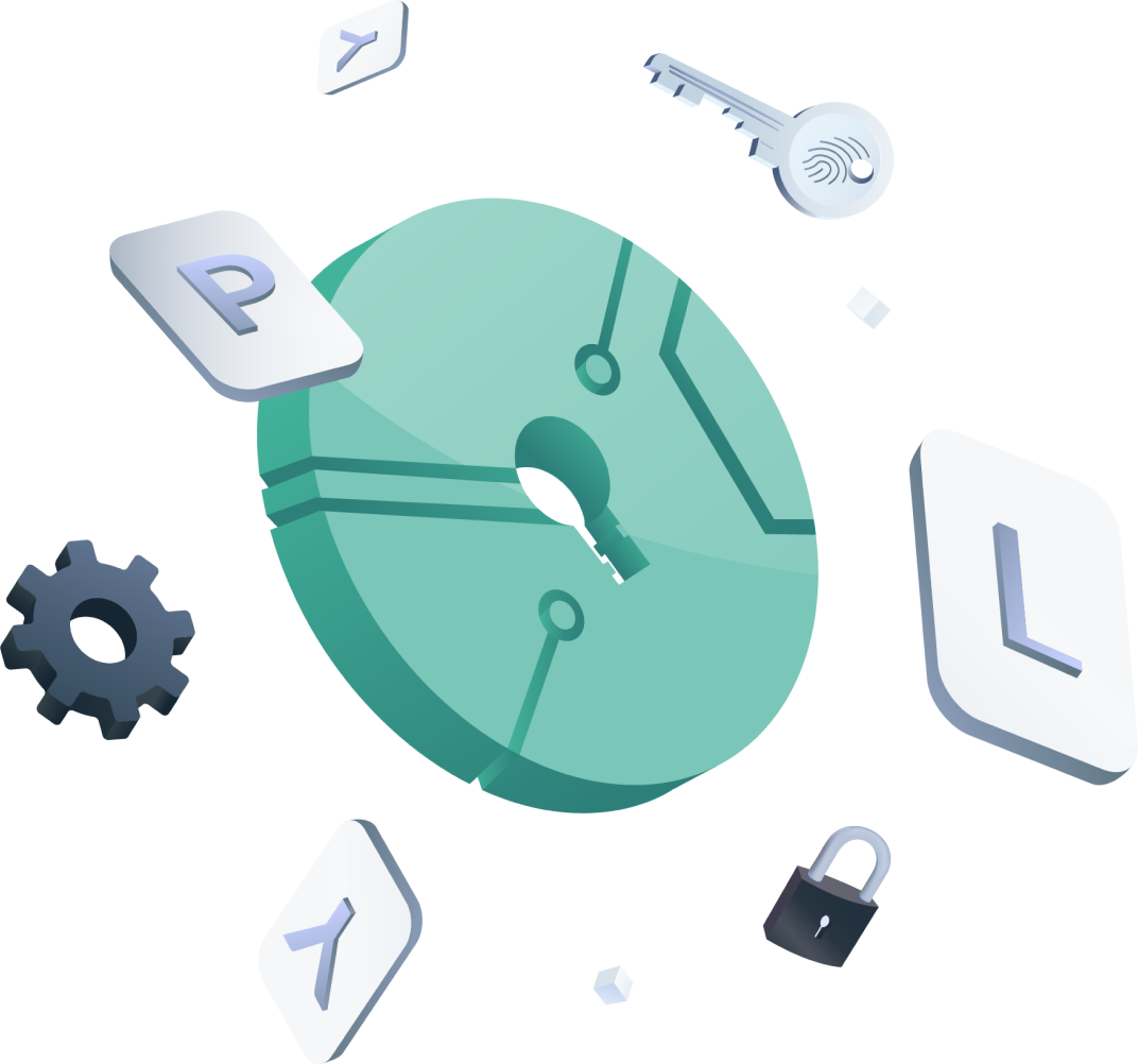 What is a Private Key?