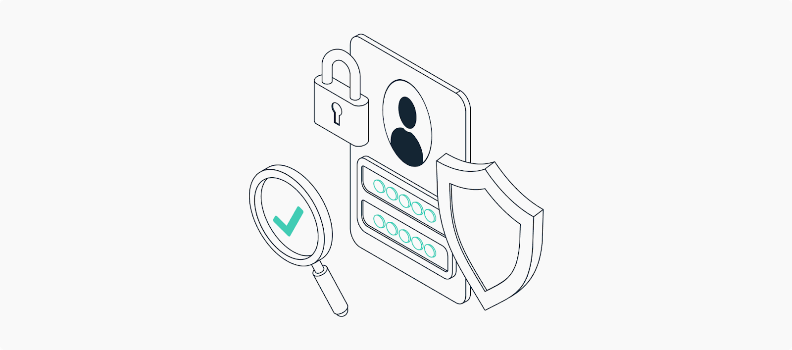 6 Möglichkeiten, der Datenpanne zu begegnen