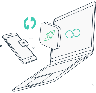 Prepare your Swap with Changelly